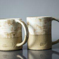 Kahve için kupa